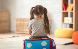 احذروا تأثير الوحدة على صحة أطفالكم النفسية...