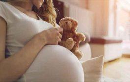هل الولادة في الشهر السابع افضل من الثامن؟ هذا ما يجب أن تعرفيه...
