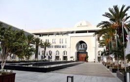 الجزائر تقرر استدعاء سفيرها في باريس للتشاور على إثربث برامج تلفزيونية فرنسية ضد الجزائر