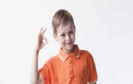 4 نصائح مفيدة لتنمية وتقوية شخصية الطفل...