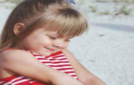 تنبّهوا إلى هذه الإشارات التي تشير إلى سوء الحالة النفسية للطفل...