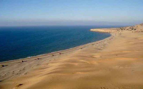 ولاية مستغانم تقرر غلق جميع الشواطئ في إطار الوقاية من فيروس كورونا