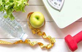 ما هو رجيم الهرم الغذائي؟ وكيف تنقسم الأغذية فيه...؟