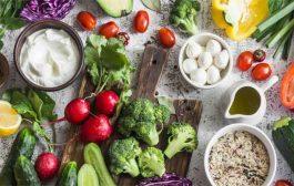 رجيم التخلّص من الكرش...حمية غذائيّة وعادات يوميّة...