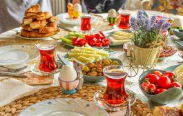 ما هي الفوائد التي توفرها وجبة السحور في رمضان...؟