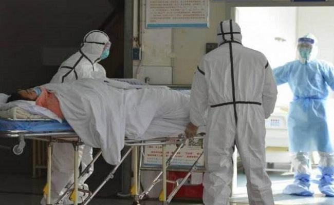 مازالت سياسة القتل الممنهج في حق مرضى (السرطان وإلتهاب الكبد والقلب)مستمرة في الجزائر