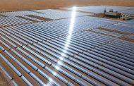 الإمارات تنشئ نظاما متطورا للطاقة المتجددة في كاريبي...