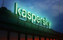 كاسبرسكي تعرض الحل Kaspersky Total Security مجانًا لثلاثة أشهر...