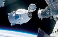 لمنافسة الصين وأمريكا الاتحاد الأوروبي يسرع خطط رحلات الفضاء