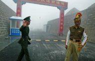 تصعيد خطير مقتل ثلاثة جنود هنود في اشتباك على الحدود الصينية