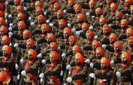 الهند مصدومة من خسائر الاشتباك مع الصين