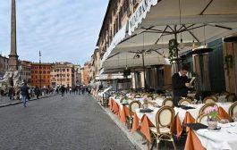 إيطاليا أزمة كورونا لم تنته بعد