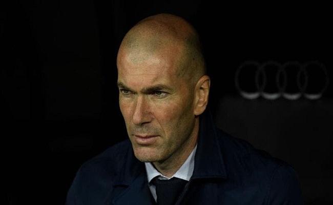 باريس سان جيرمان يريد خطف نجم ريال مدريد الصاعد...