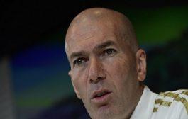 ريال مدريد يواصل استعداداته لمباراة آيبار...
