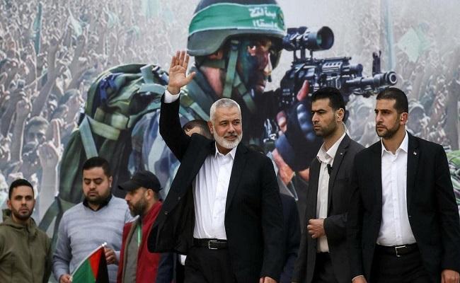 تعثر صفقة تبادل الأسرى بين حماس وإسرائيل...