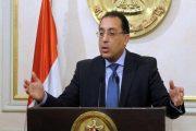 ارتفاع الإصابات بكورونا سيكون خلال أسبوعين بمصر