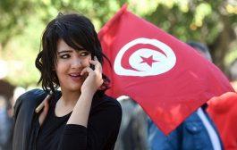 تونس ستفتح حدودها للسياح في 27 يونيو