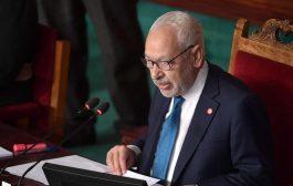 برلمان التونسي يسأل الغنوشي عن طبيعة علاقته مع أردوغان