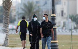 في السعودية ارتفاع غير مسبوق في حصيلة الوفيات