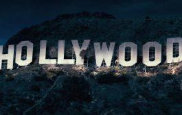 هوليوود تستعد لاستئناف انتاجاتها الفنية في 12 يونيو...