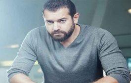 عمرو يوسف يكرر تعاونه مع طارق العريان في فيلم الرعب