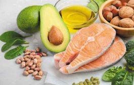 كلّ ما يجب أن تعرفوه عن الدهون الغذائية...!
