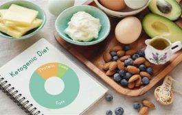 لماذا يجب أن يكون الزبادي القليل الدسم جزءاً من نظامكم الغذائي...؟