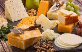 هل يمكن أن يضرّ الجبن المالح الصحة...؟