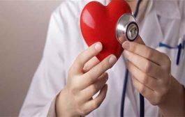 ما أسباب إزدياد ضربات القلب عند النوم...؟