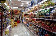 الجزائر تستورد ما يقارب 2 مليار دولار من المواد الغذائية خلال الثلاثي الأول من 2020...