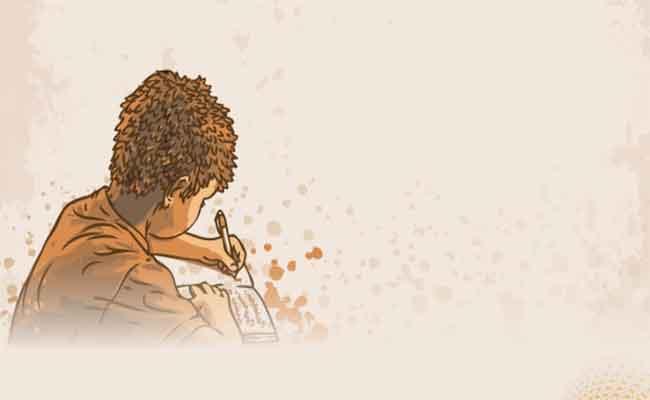 الطفل الجزائري عبد القادر بومعزة يتوج بالمرتبة الأولى وطنيا في المسابقة الدولية لكتابة الرسائل للأطفال...