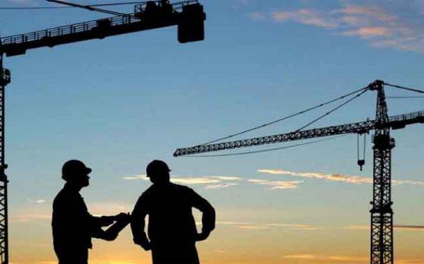 رفع الحجر تدريجيا عن قطاع البناء والأشغال العمومية