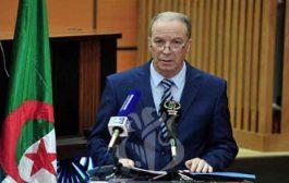 الجزائر تسجل 115 إصابة بكورونا و 178 حالة شفاء و 8 وفيات خلال ال24 ساعة الماضية