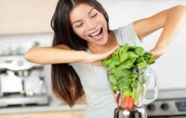 3 طرق سهلة لتنظيف الجسم من السموم...