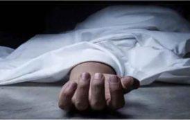 وفاة أربعيني بعد سقوطه من الطابق الرابع في موقع للبناء ببلدية عزازقة في تيزي وزو