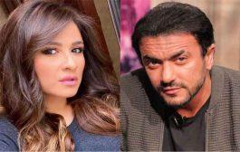 ياسمين عبد العزيز تحلق في سماء الكوميديا من جديد تحت رعاية