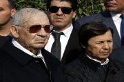 عصابة شنقريحة تواصل تصفية تركة القايد صالح وسعيد بوتفليقة أمام القضاء مجددا