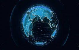 ظهور منافس مشروع ستارلينك للإنترنت الفضائي...