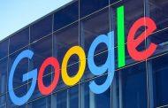 جوجل ستعقد حدثاً افتراضياً لأجهزة المنزل الذكي...
