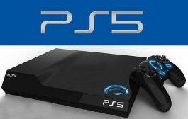 سوني تضاعف من إنتاج  PlayStation 5...