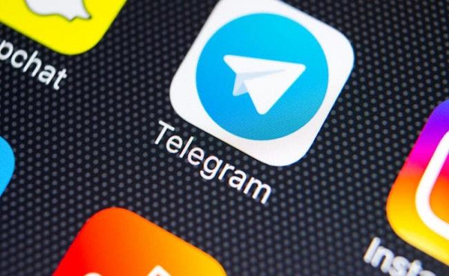 تيليجرام ستطلق ميزة إضافة فيديو للحساب الشخصي...
