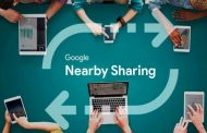 جوجل ستطلق ميزة Nearby Share قريبًا...