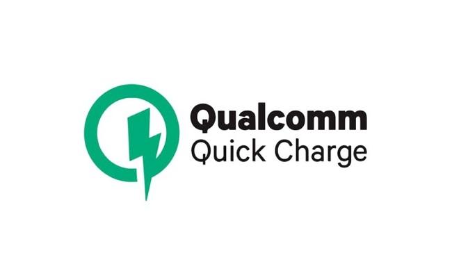 كوالكوم تطلق تقنية الشحن الأحدث Quick Charge 5...