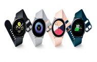 تحسينات على ساعات  Wear OS...