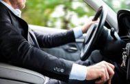 السيارات الحديثة تهتم بناقل الحركة الآلي...
