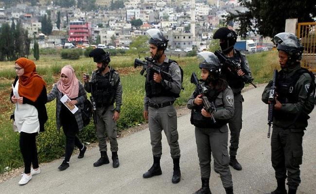 23 مليون يورو من الاتحاد الأوروبي لدفع رواتب الفلسطينيين