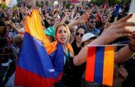 أذربيجان تهدد بقصف مفاعلات أرمينيا النووية