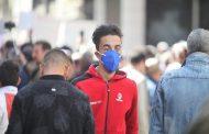 أكثر من 13 مليون مصاب بفيروس كورونا في العالم...