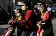 تراجع الإصابات أقل من ألف إصابة جديدة بكورونا في الهند