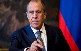 روسيا تعيد فتح سفارتها في ليبيا